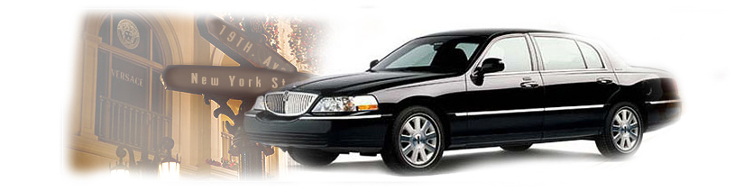 Sedan service, SUV service, Corporate car service, Wedding and Prom limousines, Find Limo in Orlando & New York Limo Rentals Call () Convention Center car service, Disney car service, Cape Canaveral car service, Wedding and Prom limo service.